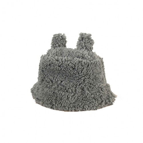 bobo-choses-aw13-020-furry-hat.jpg