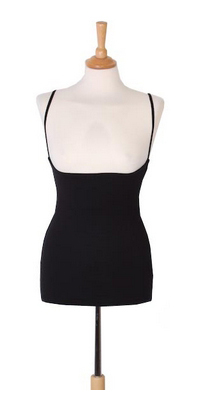 Breastvest_Black_001_large.jpg
