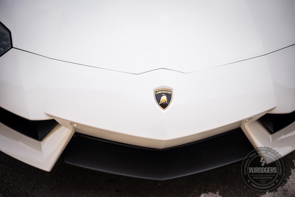 20140202_Aventador-15.jpg