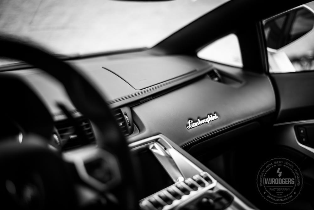 20140202_Aventador-23.jpg
