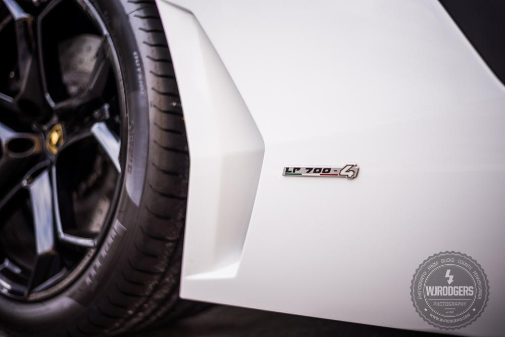 20140202_Aventador-26.jpg