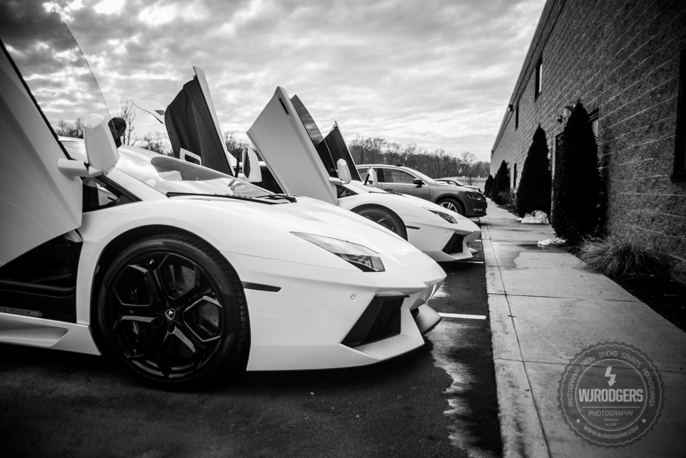 20140202_Aventador-34.jpg