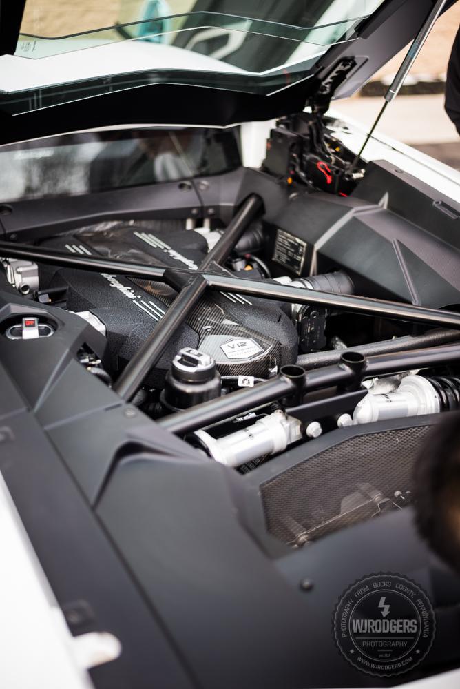 20140202_Aventador-24.jpg
