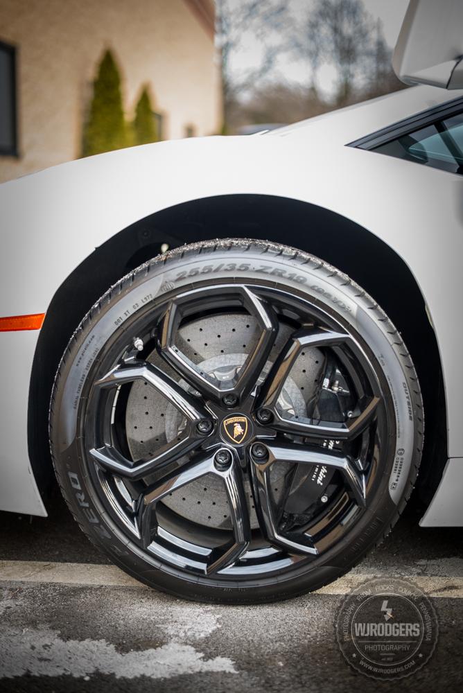 20140202_Aventador-14.jpg