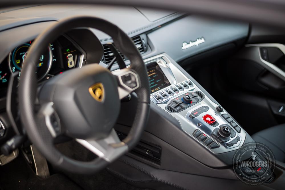 20140202_Aventador-18.jpg