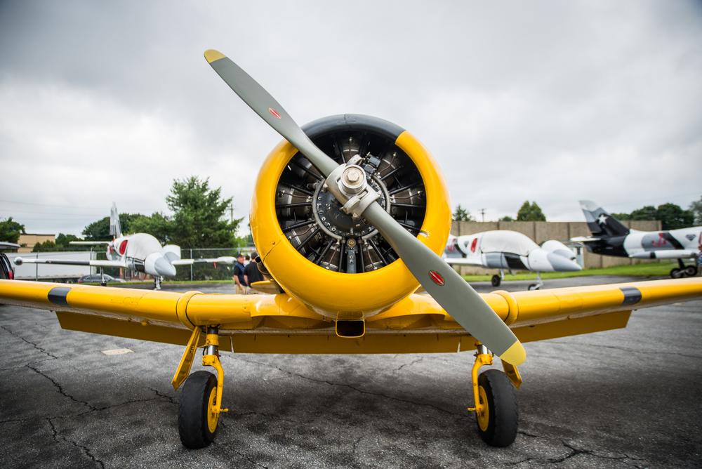 20140822_LHVI_Airshow-9.jpg