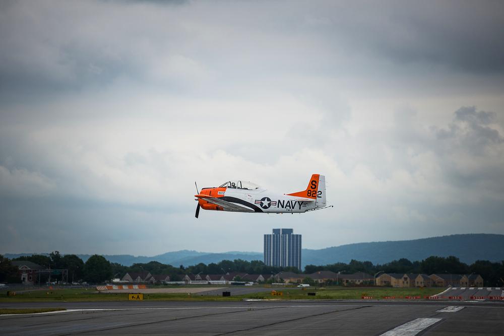 20140822_LHVI_Airshow-176.jpg