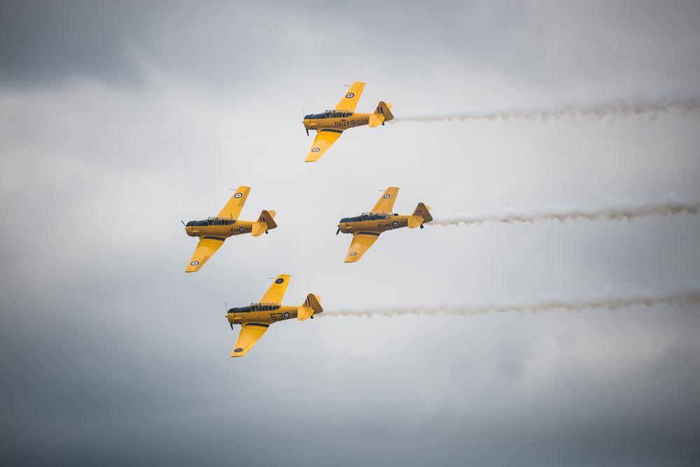 20140822_LHVI_Airshow-275.jpg