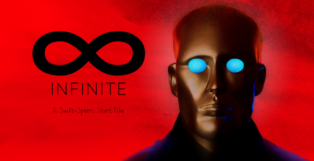 INFINITE-background-large-II.jpg