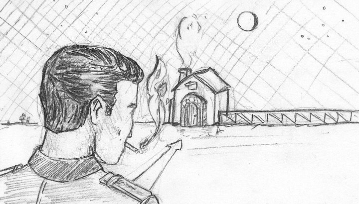 StoryBoard-2.jpeg