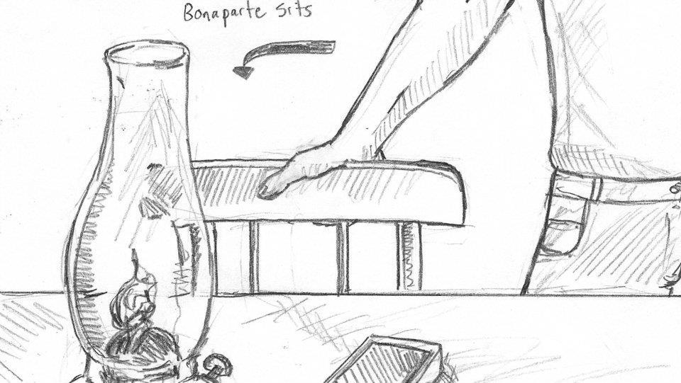 Storyboard-5.jpeg