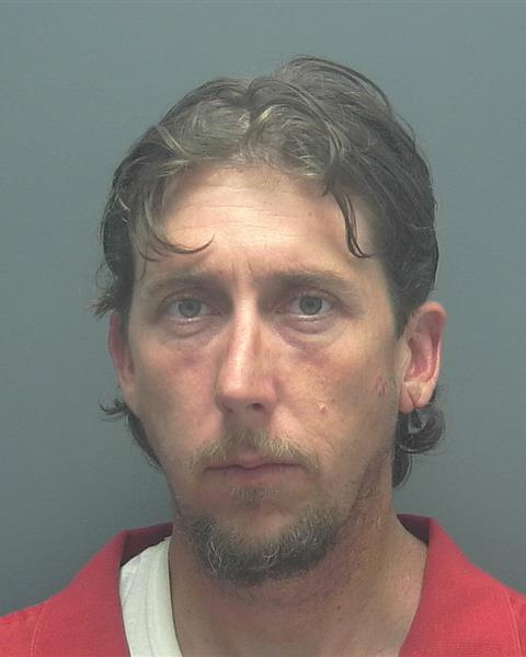 Ryan McArthur (W/M 02/15/78) – 1 count Sale of Cocaine/1 count Possession of Cocaine/1 count Possession of Cocaine with Intent to Sell.