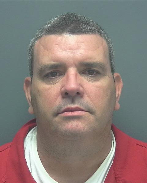 ARRESTED :  Lorenzo Marquez, W/M, DOB: 03-16-1966, of 3802 SW 3rd Street, Cape Coral, FL.  CHARGES :  Trafficking in Heroin, Possession of Drug Paraphernalia, Child Neglect.