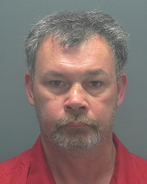 ARRESTED : Sean Michael Merrigan, W/M, DOB: 01-27-1968, of Cape Coral, FL.  CHARGES : Trafficking Marijuana in excess of 25 lbs. (FSS 893.135 (1a)), Marijuana cultivation (FSS 893.13 (1a2)), and 3 counts of Possession of drug paraphernalia (FSS 893.147 (1)).