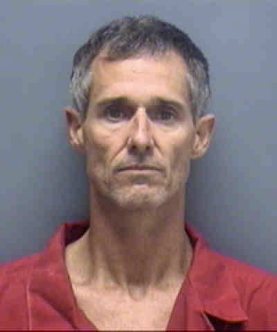SENTENCED:  Andrew Miklavcic, W/M, DOB: 01-11-1967, of 5103 Sunnybrook Ct., Cape Coral.