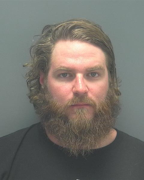 Brandon Michael Davis (W/M – 06/06/1983) 2201 River Ridge Blvd, Ft Myers DUI / 14-015425 Officer Munoz-Luna / 1600 Viscaya Pkwy