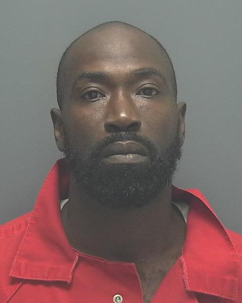 ARRESTED:  Henry Alfred Thomas, B/M, DOB: 07-20-1971, of 2022 Cuba St., Fort Myers, FL.  CHARGES: Burglary (x2), Grand Theft, Warrant- Armed Robbery
