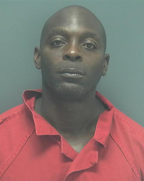 ARRESTED:  James Clemons (B/M 09-22-71), of 1320 NE 18th Terrace, Cape Coral, FL. CHARGES:  Aggravated Battery (Principal), Aggravated Assault, Shooting from/into a vehicle or dwelling.