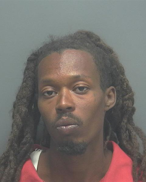 ARRESTED:    Jessie Howard (B/M 09-02-1984), of   1320 NE 18th Terrace  , Cape Coral, FL.   CHARGES:    Aggravated   Battery,   Aggravated   Assault,   Shooting from/into a vehicle or   dwelling.