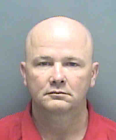 ARRESTED: Sean William Farley, W/M, DOB: 12-07-1968, of 1511 SW 40th Terrace, Cape Coral FL. CHARGES: Trafficking in Heroin and Possession of Cocaine with Intent to Sell.