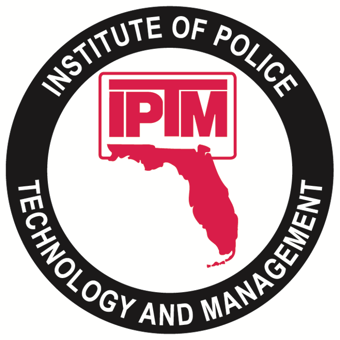 PHOTO:  IPTM logo. (Photo courtesy of IPTM)