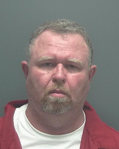ARRESTED : Rickey Bennett Sr., W/M, DOB: 10-14-1957, of 1145 SW 46 St., Cape Coral.  CHARGES : Aggravated Assault, Battery
