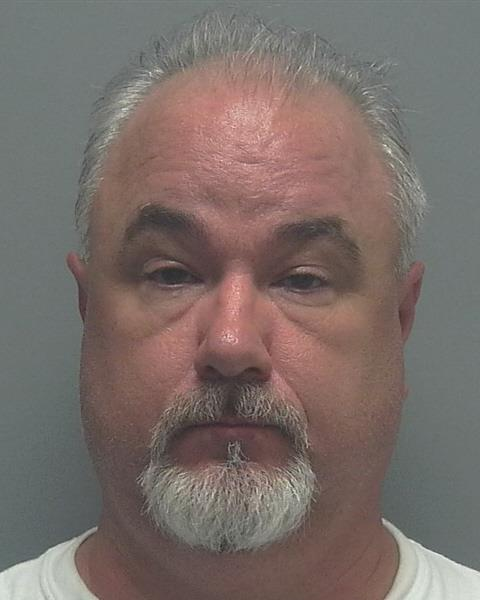 ARRESTED : Robert Alan Dawson (W/M 05-10-69), of 3830 Central Ave #208 Fort Myers, FL.  CHARGES : DUI  CR# : 15-014183