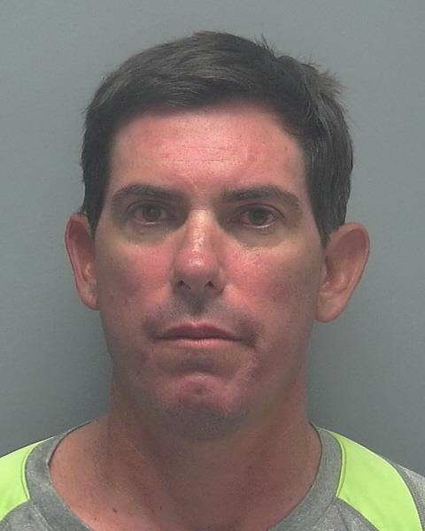 ARRESTED: Stephen Louis Dannenhauer (W/M 6-18-71), of 5320 Coronado Pkwy., Cape Coral, FL. CHARGES: DUI CR#: 15-014237