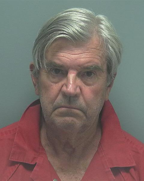 ARRESTED: William Gulliver, W/M, DOB 07-09-1940 CHARGES: 1 count DUI Manslaughter, 2nd Degree Felony; 1 count DUI w/Serious Bodily Injury, 3rd Degree Felony; 3 counts of DUI causing Damage to Persons or Property, 1st Degree Misdemeanor; 1 count of Battery, 1st Degree Misdemeanor.