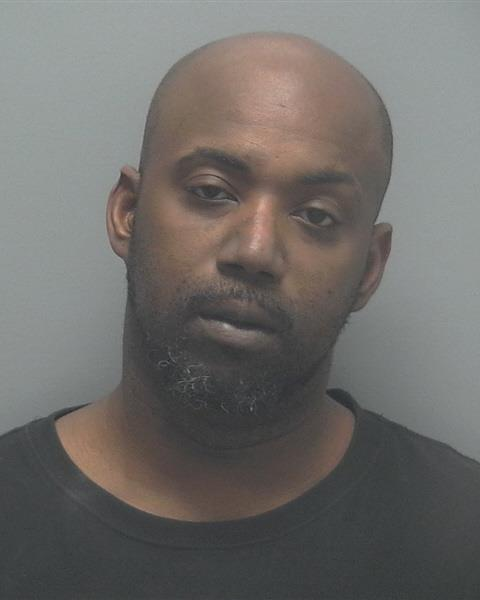 ARRESTED: Jonathan Alexis Hargrove, B/M, DOB: 05-8-1978, of 4625 SW 9th Pl. #4, Cape Coral, FL. CHARGES: 16-002710 Sale of Heroin, Possession of Heroin, 16-003576 Sale of Heroin, Possession of Heroin, 16-004372 Trafficking in Heroin, Trafficking in Cocaine, Possession of Marijuana <20g,   Possession of Drug Paraphernalia, Possession of a Firearm by a Convicted Felon (2 counts)