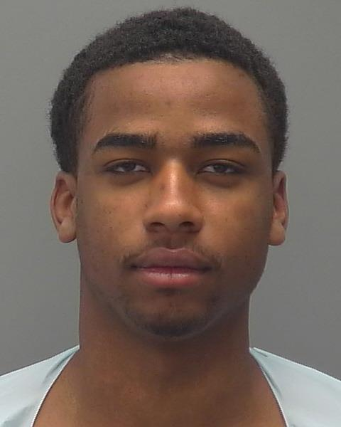 ARRESTED: Jerimyah Paul Raski, B/M, DOB: 05-06-1998, of 1021 NW 10th Ave., Cape Coral, FL.   CHARGES: Robbery With a Firearm, Aggravated Battery with a Deadly Weapon, Grand Theft