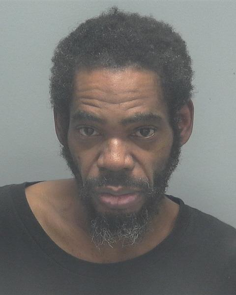ARRESTED: Andy Hyacinthe, B/M, DOB: 09-01-1974, of 4974 Viceroy St. #1, Cape Coral, FL CHARGES: Possession of Marijuana under 20grams/ Possession of Drug Paraphernalia (16-011623), Possession of Cocaine/Sale of Cocaine (16-010126), Possession of Cocaine/Sale of Cocaine (16-010460), Possession of Cocaine/Sale of Cocaine (16-011308).