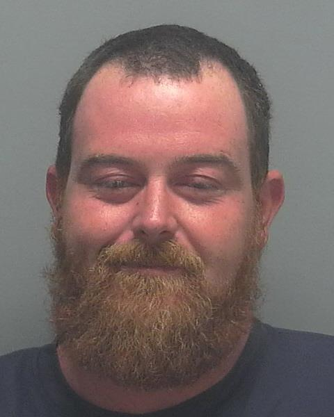 ARRESTED: Mark S. Smith, W/M, 03-23-1986, of 313 Cape Coral Pkwy E. #4, Cape Coral, FL. CHARGES: Possession of Cocaine, Battery LEO, False Name to LEO, Warrant – FTA CR#: 16-014505