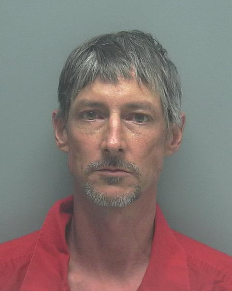 ARRESTED: Thomas Crews, W/M, DOB: 07-14-1970, of 3620 SE 8th Avenue, Cape Coral, FL. CHARGES: Grand Theft, Defrauding an Innkeeper. CR#: 16-021163, 16-021164
