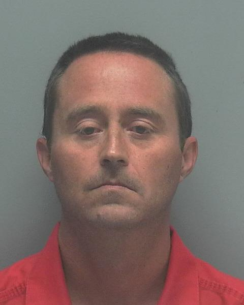 ARRESTED: Christopher Beyor,W/M, DOB:01-08-1970, of 2064 Lafayette Street, Apt. A, Fort Myers, FL. CHARGES:Grand Theft,Defrauding an Innkeeper,Retail Theft,VOP. CR#:16-021163,16-021164,16-021161,16-020887