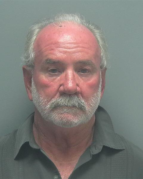 ARRESTED:Harold James Laushway Jr. - ARRESTED:Harold James Laushway Jr., W/M, DOB: 03-09-1951, of 1152 SE 32nd Ter.,Cape Coral, FL.CHARGES: DUICR#:17-010011Sgt. Kolak stopped Laushway for failing to maintain a single lane and speeding. Sgt. Kolak saw signs of impairment and asked Laushway to complete field sobriety exercises. At the completion, Laushway was arrested for DUI. Laushway refused to take a breath test.