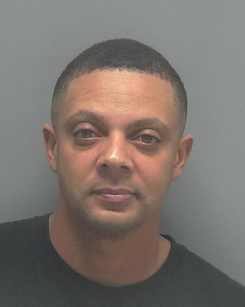 ARRESTED:Michael Lee Rivera - ARRESTED:Michael Lee Rivera,W/M, DOB: 05-31-1978, of 2123 SW 8th Ct., Cape Coral, FL.CHARGES:DUICR#:17-010016Sgt. O'Grady stopped Rivera for failing to maintain a single lane. Sgt. O'Grady saw signs of impairment and asked Rivera to complete field sobriety exercises. Rivera was arrested for DUI, but refused a breathtest.