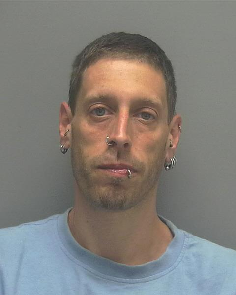 ARRESTED: Jason Rosol, W/M, DOB: 10-01-1984, of 1533 SW 22nd PL, Cape Coral.CHARGES: DUICR:  17-013631 - CPL Carson stopped the vehicle for traveling 78-mph in a posted 45-mph zone. A DUI investigation ensued and Rosol was deemed under the influence. BREATH: .112.