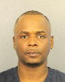 ARRESTED: Darnell Walker, B/M, DOB: 8-24-83. - CHARGES: Sexual Battery, Human Trafficking, Kidnapping, Robbery