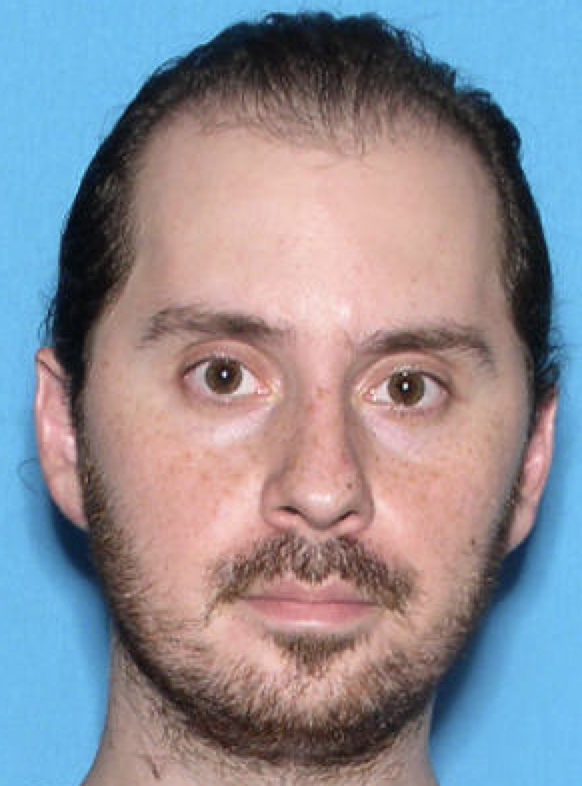 ARRESTED: Theodore Francis Moschovas, W/M, DOB: 12-19-80, of 1401 SE 3rd St, Cape Coral FL. - CHARGES: Interference with Custody (3rd Degree Felony)