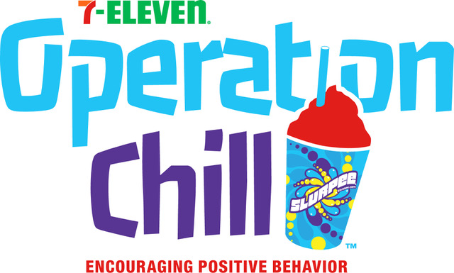 Operation Chill Logo Color_new_TM.jpeg