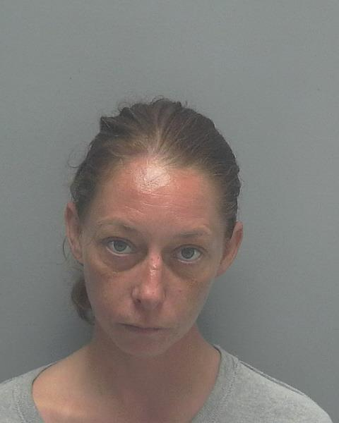 ARRESTED: Colleen Marie Mulder, W/F, DOB:  9/27/1980, of 3331 SE 15th Place, Cape Coral  - CHARGES: DUI .15 or Higher / DUI serious bodily injury X2 / DUI property damage X 2