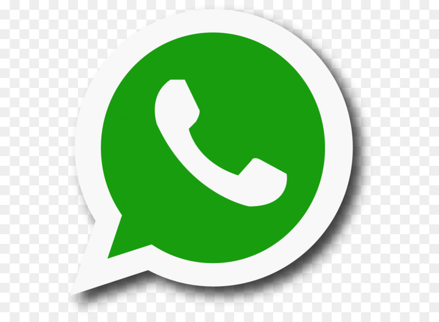 Whatsapp - This is a secure messaging and phone call app that can be used anywhere around the world.