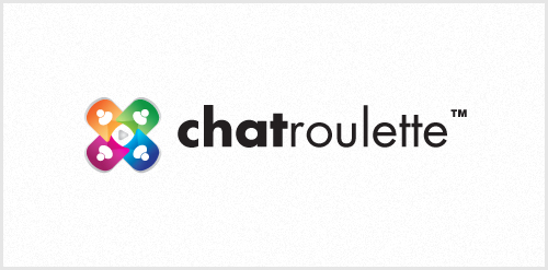 chatroulette - Similar to HOLLA, a live streaming random chat with audio and video.
