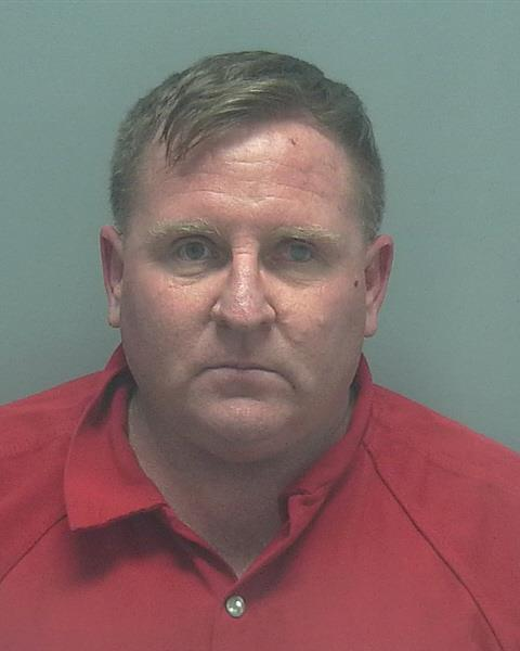 ARRESTED: Thomas Andrew Vana, W/M, DOB: 08/04/1964, 117 SE 5th ST - CHARGES:Trafficking in Fentanyl, 2- counts of Trafficking Oxycodone, Trafficking in heroin, 4- counts of Sale of heroin, 4- counts of Possession of Heroin, 5- counts of Possession of vehicle to sell drugs, Sale of cocaine, Possession of cocaine, Sale of Dilaudid, Possession of Dilaudid, Possession of heroin with intent to sell, 2- counts of Possession of cocaine with intent to sell, 4- counts of Possession of a controled substance, Possession of Methamphetamine with intent to sell, and Possession of drug paraphernalia