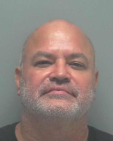 ARRESTED: Manuel Frank Feliciano, W/M, DOB: 3-24-66, of 2013 NE 13th Street, Cape Coral FL. - CHARGES: Driving Under the Influence, Refusal to Submit to Breath Test After Prior Refusal