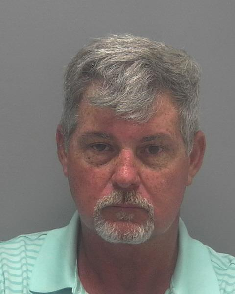 ARRESTED: Bret Alan Betler, W/M, DOB: 02/07/1963, 112 Pheasant Wood CT, Morrisville, NC - CHARGES: DUI with Property Damage and DUI with a BAC over .15