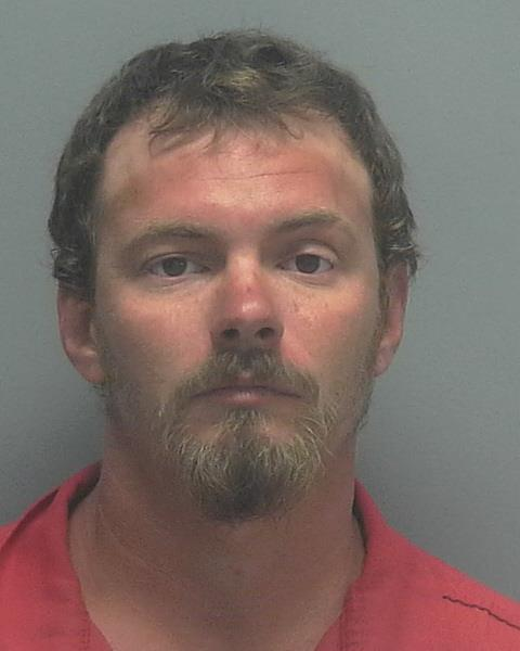 NAME: Michael Brian Wilkins, W/M, DOB: 07/20/1985 - CONVICTION: 2-counts of Sexual Battery on a Victim Under 12 and Lewd and Lascivious Battery on a Child Under 12