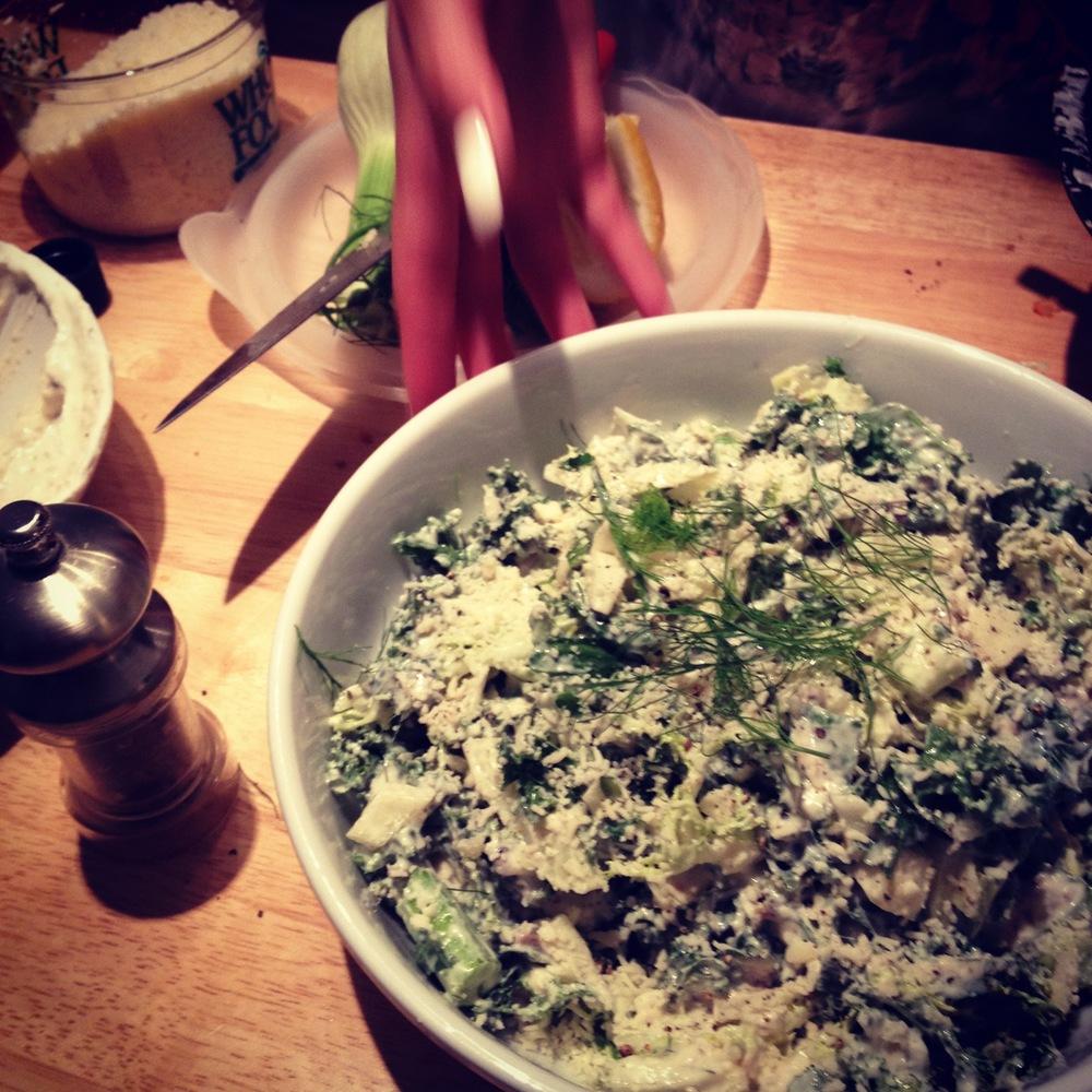 Kale Caesar Salad.jpeg