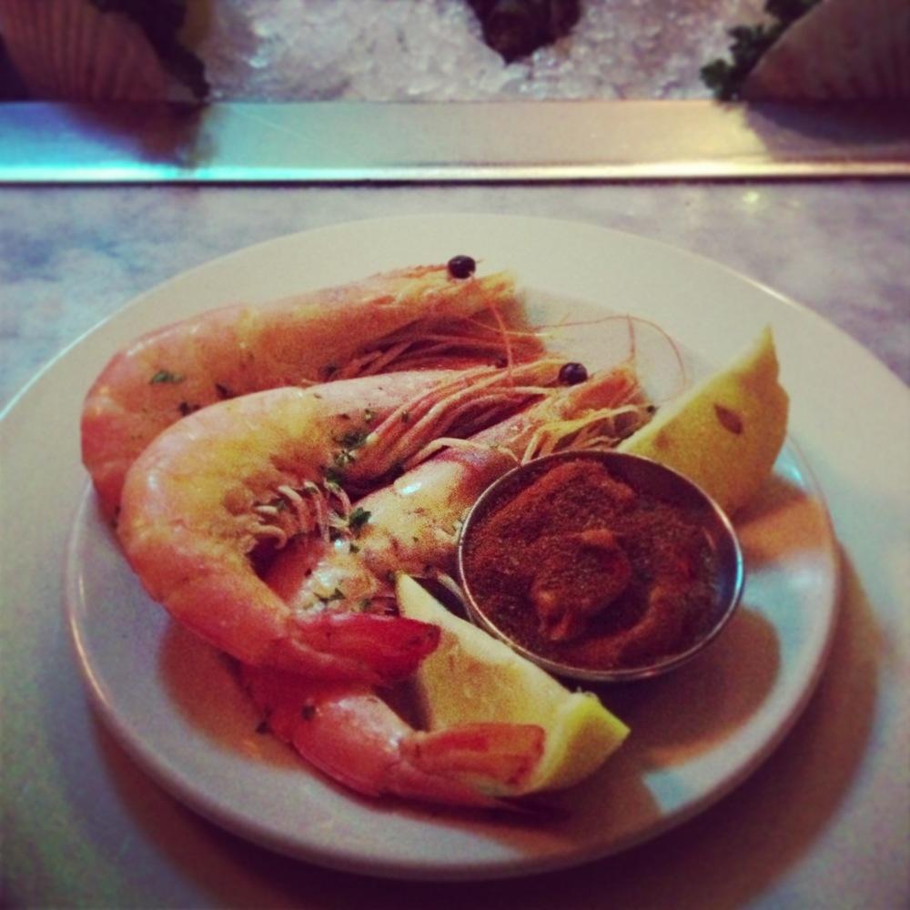 New Orleans Shrimp.JPG